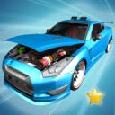 Fix My Car: Garage Wars! LITE