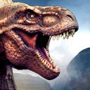 奪命侏羅紀