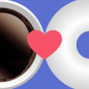 咖啡遇见焙果