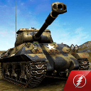 装甲王牌- 3D坦克在线