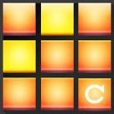 Dubstep鼓垫24( Pad版)