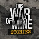 这是我的战争:故事 - 父亲的承诺