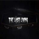 最后的生活