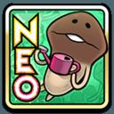 NEO菇菇栽培研究室
