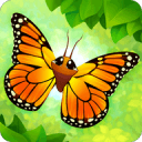 振颤:蝴蝶避难所