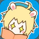 不错的看漫画平安彩票app下载