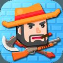 Tower Hero – Gunman Game for Free