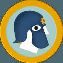 Google Play独立游戏角(第三期)