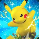 精灵宝可梦对战 Pokémon
