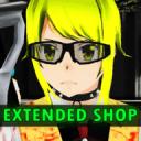 Schoolgirl Supervisor Extended