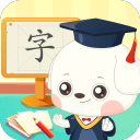 哆哆识字--儿童识字,幼儿识字,识字软件