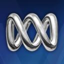 ABC新闻