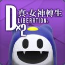 日系游戏,包含部分汉化版本