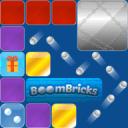 Boom Bricks - Ball shooter Brick breaker