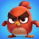 愤怒的小鸟梦幻爆破
