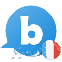 Learn French with busuu.com!