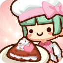 美食小厨神- 星级料理下载_美食小厨神- 星级料理安卓版下载_美食小厨神- 星级料理 1.9.0手机版免费下载