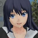 校园女生模拟器