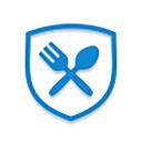 食品安全教育