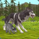 野生动物:动物模拟Online