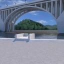 逃脫遊戲:逃離大壩設施