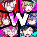 wasabi游戏 日文版