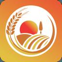 天津农业商务信息公共服务平台