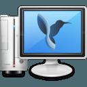 Desktop Launcher for Windows 10 Users