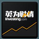 英为财情Investing