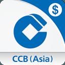 建设银行 (亚洲)