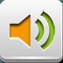 简易音量控制 Easy Volume Control