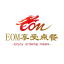 EOM享受點餐