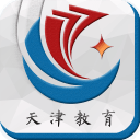 天津教育行业平台