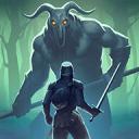 冷酷靈魂:黑暗幻想生存游戲