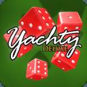 Yachty Deluxe Free
