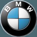汽车品牌世界-汽车标志大全