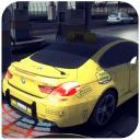 真实出租车模拟2020