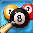 在线8球台球下载_在线8球台球安卓版下载_在线8球台球 4.4.0手机版免费下载