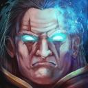 魔法之剑:起源