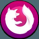 Firefox Focus锛���绉�娴�瑙���
