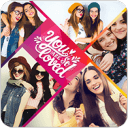 Poster Photo Collage Maker