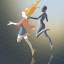魔法人型師 - 人體造型必備工具