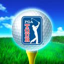 PGA高尔夫球大赛巡回赛