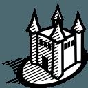 中世纪囚徒
