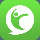 咕咚-記錄跑步.騎行.走路.健身的運動社交App(減肥神器)