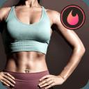Abs Workout – 马甲线养成计划