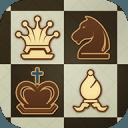 國際象棋达人