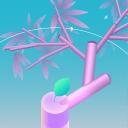 旋转之树2