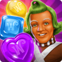 Wonka梦幻糖果世界:消消乐