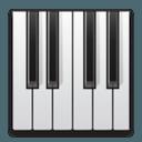 那些让你爱不释手的钢琴游戏